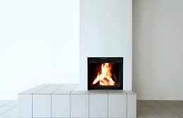 S'offrir une cheminée bioéthanol