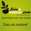 Pharmacie Bio en ligne - Soin et Nature