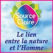 Source Claire, distributeur Bush ,Citrobiotic, Quinton & Wilson's
