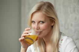 Stopper les carences vitaminiques