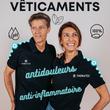 Vêtements anti-douleurs/anti-inflammatoires - Meilleur équilibre acido-basique - Theratex.fr, spécialiste en santé/bien-être, propose des textiles anti-inflammatoire et anti-douleurs naturels