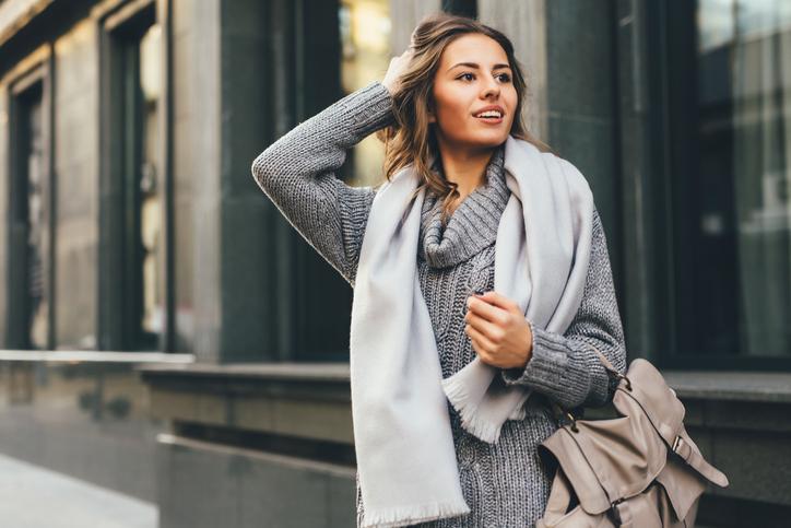 Trouvez votre style pour gagner du temps et de l'énergie