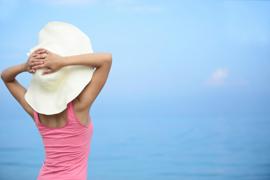 Une bonne respiration pour calmer le stress