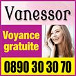 Voyance Gratuite & Voyance Par Téléphone Sans Attente