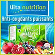 Vita Nutrition - GREEN ANGEL est un produit naturel, composé de super-aliments du monde entier, incroyablement riche en substances vitales pour vos cellules : vitamines, minéraux, oligo-éléments, pigments, antioxydants et enzymes.