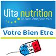 Vita Nutrition Votre bien-être