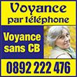 Voyance, en direct, en ligne, immédiate, telephone, telephonique