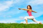 Le yoga pour voyager autrement