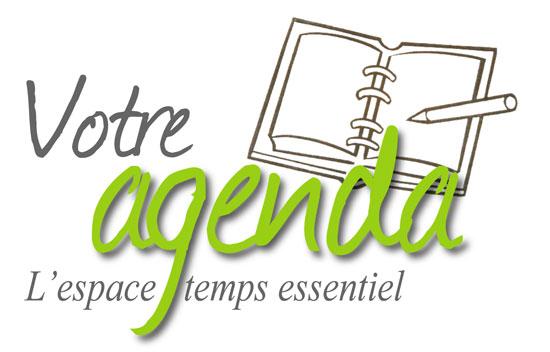 Agenda Bons plans salons Conseils phyto, astuces maisons