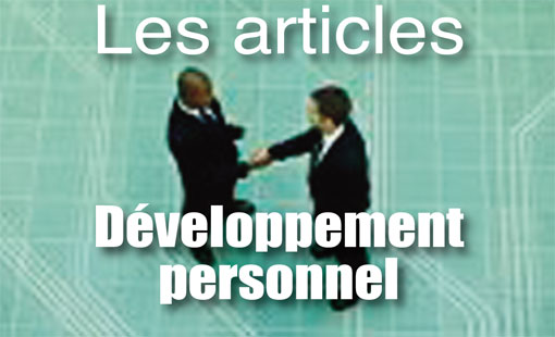 articles-developpement-personnel
