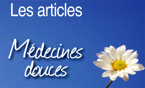 articles-medecines-douces