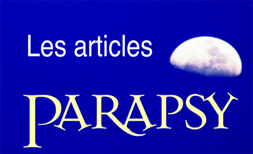 articles-parapsy