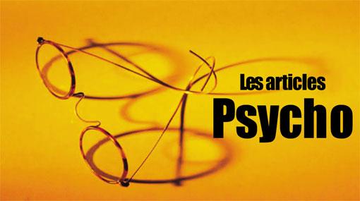 articles-psycho