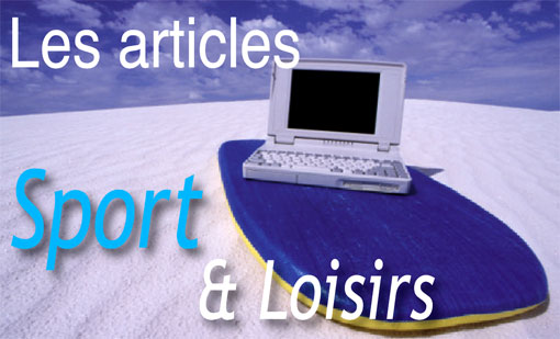 articles-sport-loisirs