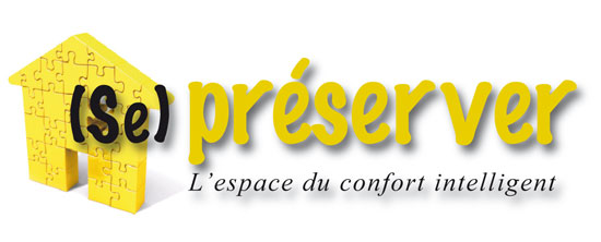se-preserver-lespace-du-confort-intelligent-habitat-eco-developpement-durable-environnement