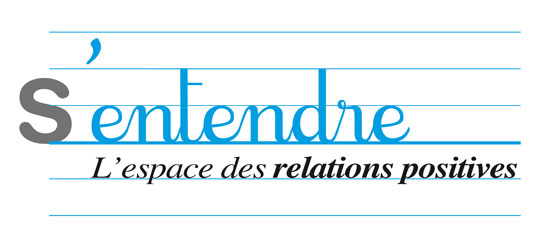 sentendre-lespace-des-relations-positives-parents-enfants-ados