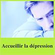 Accueillir la dépression