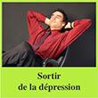 Sortir de la dépression
