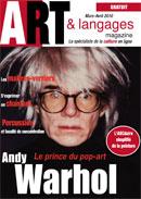 andy-warhol-le-prince-du-pop-art