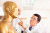 ÉCOLE ZHŌNG LÌ - Vous recherchez des études en médecine chinoise ? Cette école, qui forme des praticiens efficaces en MTC, est pour vous. Les étudiants y bénéficient de la plus grande rigueur et du plus haut niveau d'exigence.