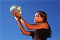 http://www.signesetsens.com/espace-psycho-bio-sante-parapsy-bien-etre/astro-femme-horoscope-astrologie-terre