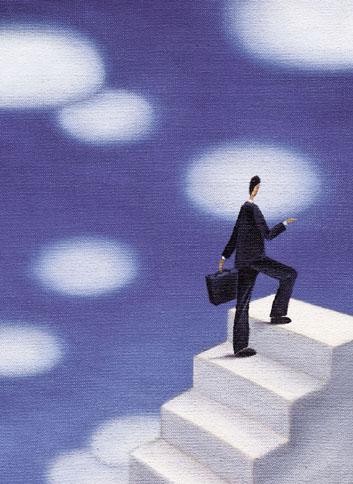 http://www.psychanalysemagazine.com/espace-psycho-bio-sante-parapsy-bien-etre/developpement-personnel-image-escalier.jpg