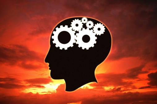 Cerveau & Psycho