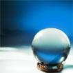 Penser la parapsychologie, autrement Voyance-boule-cristal-parapsychologie-spiritualite-vivante-esoterisme-astrologie-numerologie