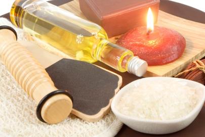 Bénéficier des atouts de l'huile d'argan