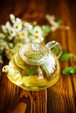 La naturopathie, médecine du bien-être