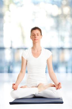 L'éloge du Zen
