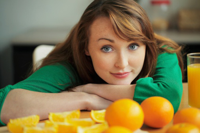Organiser sa cure de vitalité