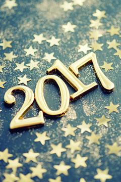 Qu'espérez-vous pour cette nouvelle année ?