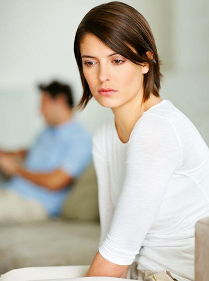 Stop au stress de séparation !