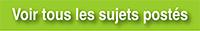 Voir tous les sujets postés sur le forum de Signes & sens