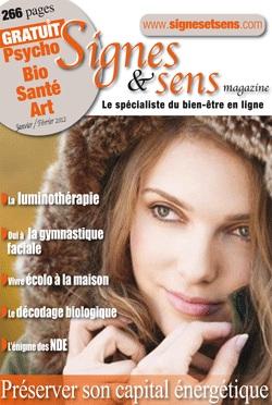 signes_et_sens_magazine_gratuit