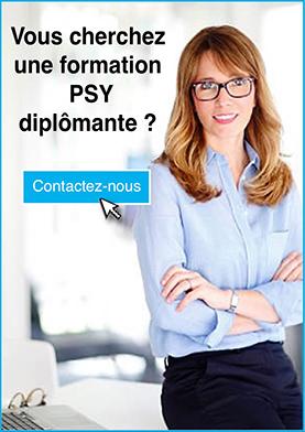 Centre de Formation de Psychanalyse et de Psychothérapie,Avignon - Tél 04 90 25 40 97