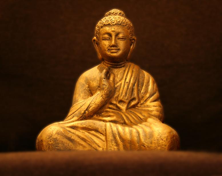 Favori La vie et l'enseignement de Bouddha |Signesetsens.com GD96
