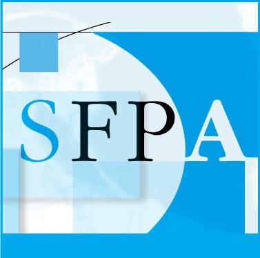 SFPA Psychanalyse Appliquée